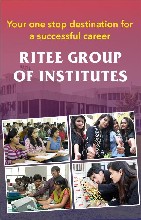 Top Engineering College in Chhattisgarh