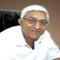 Shri Swaroopchand Jain