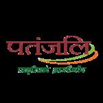 Patanjali-logo