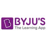 byjus-logo-150x150