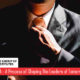 MBA - A Process of Shaping The Leaders of Tomorrow